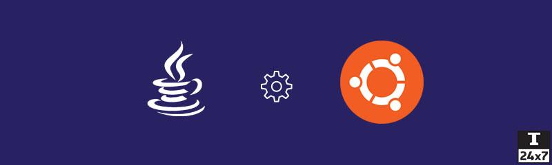 How To Install Java 10 On Ubuntu