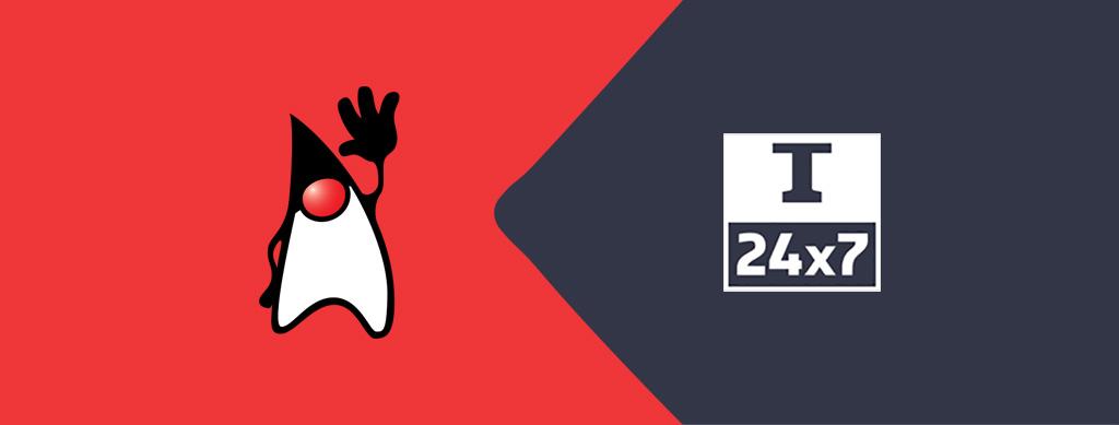 How To Install OpenJDK 13 On Ubuntu