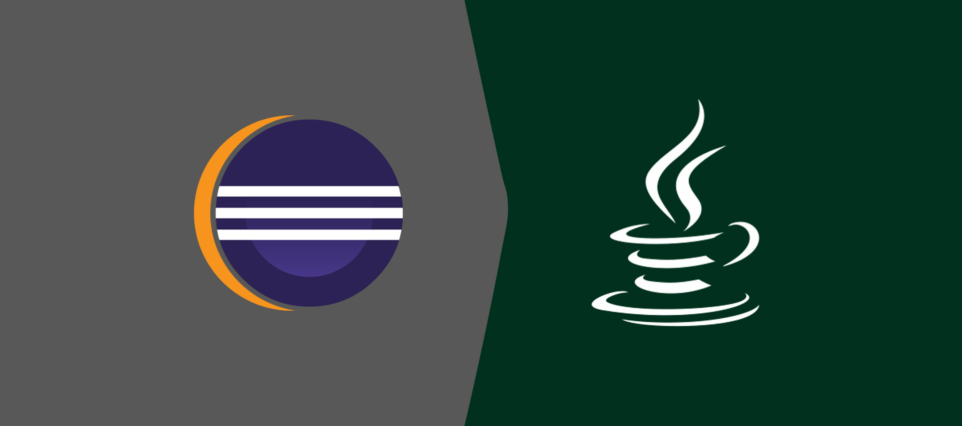 How To Install Eclipse For Java On Mac