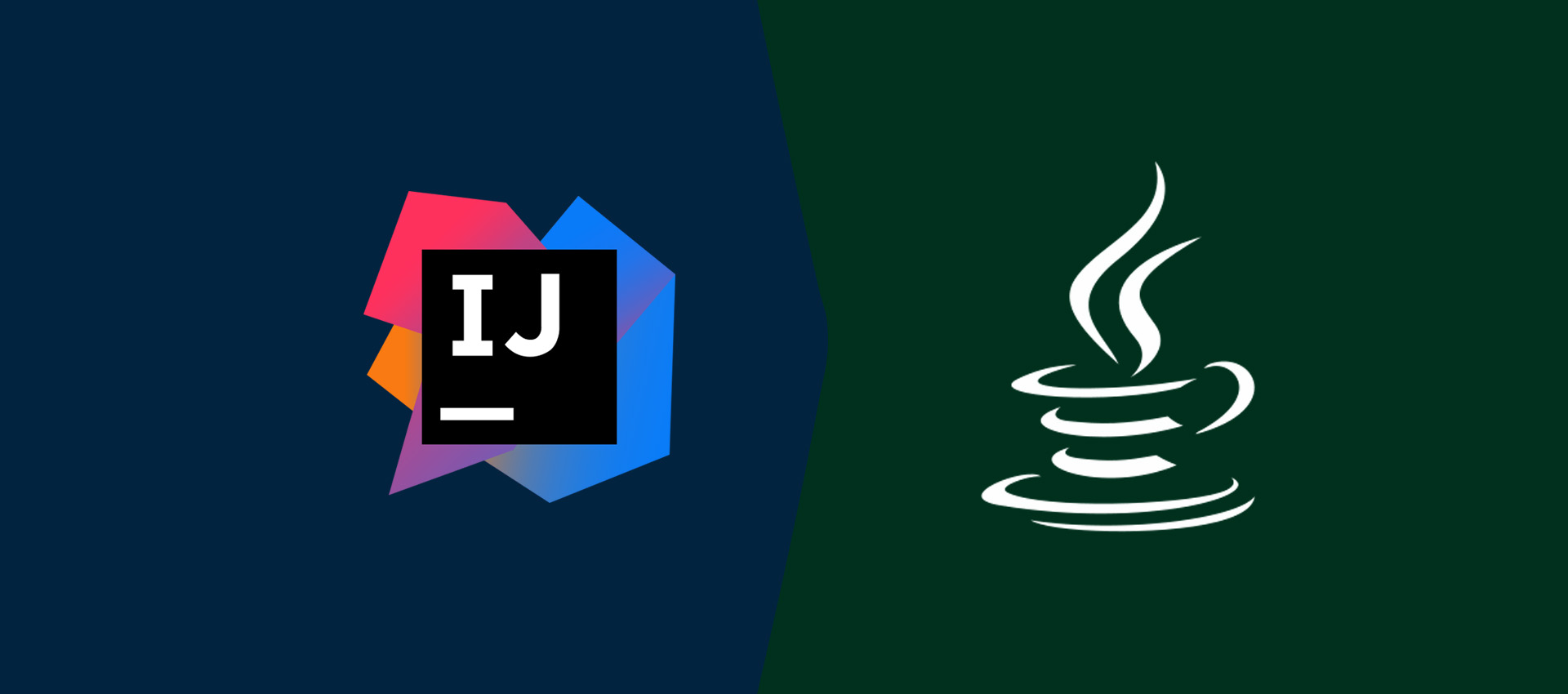 How To Install IntelliJ IDEA for Java on Ubuntu