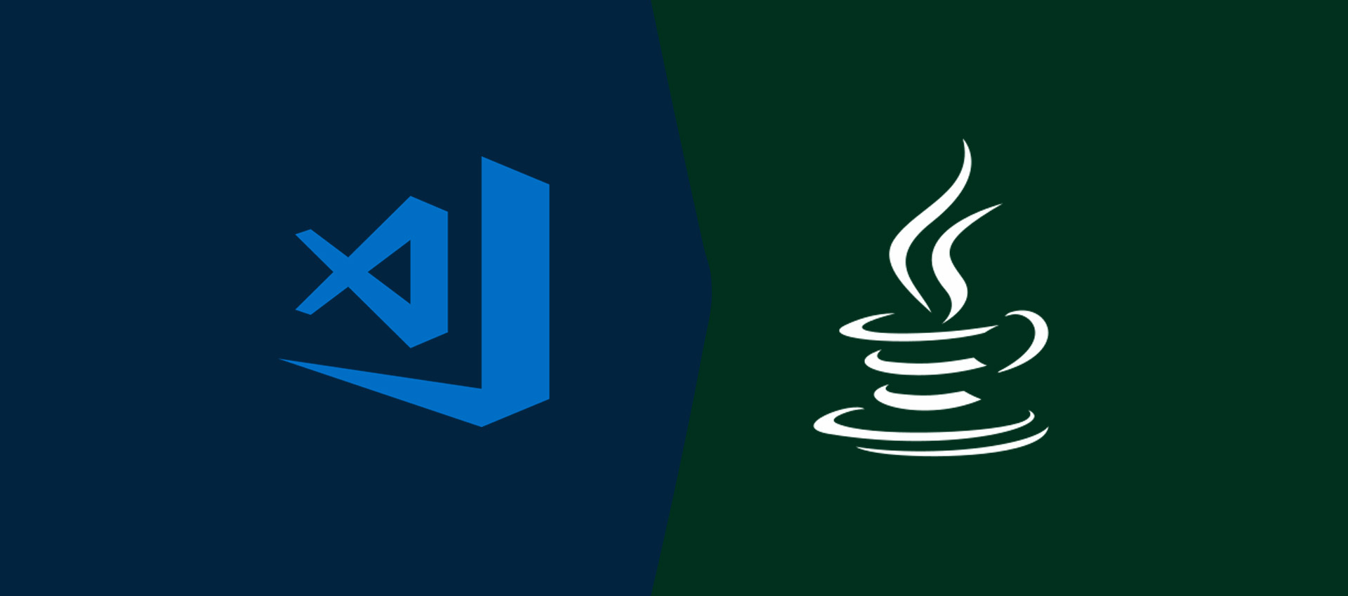 How To Install VSCode For Java On Ubuntu