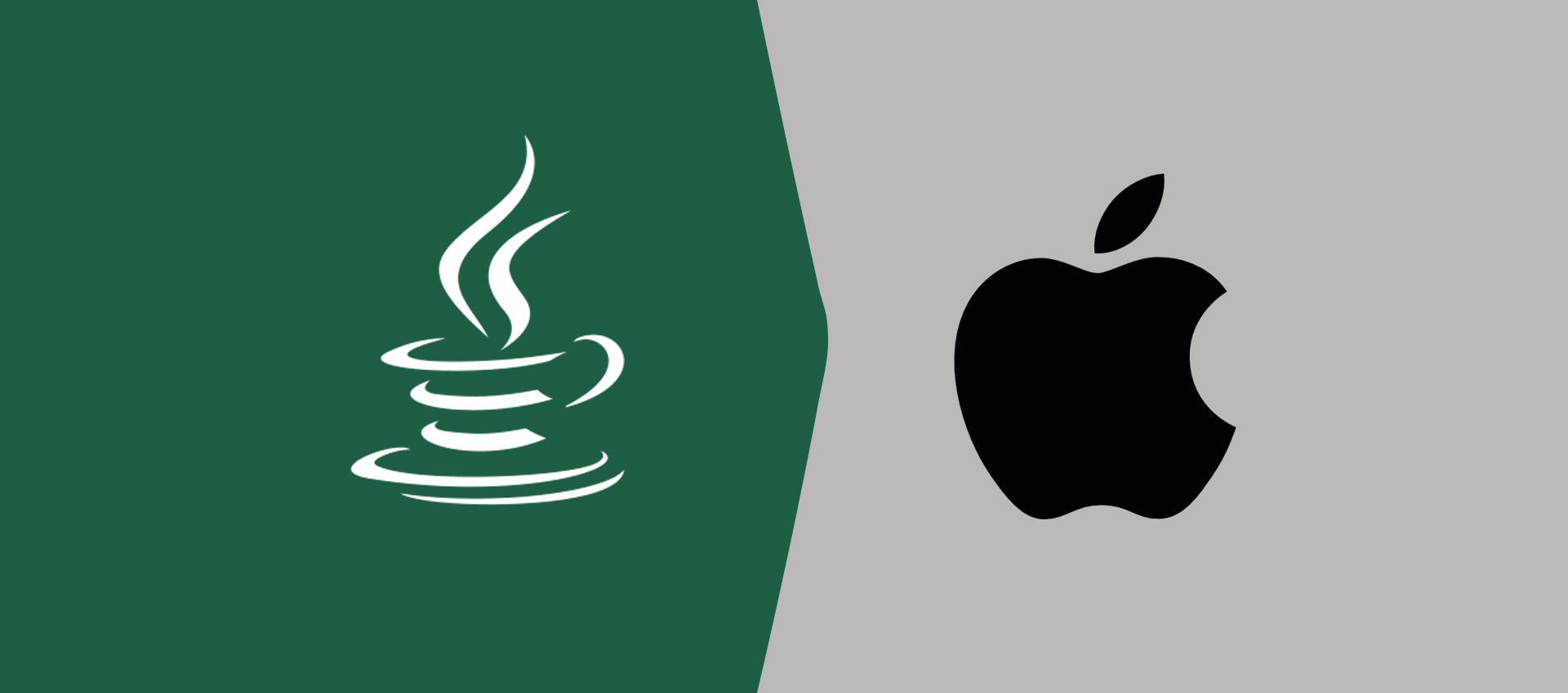 How To Switch Java Version On Mac