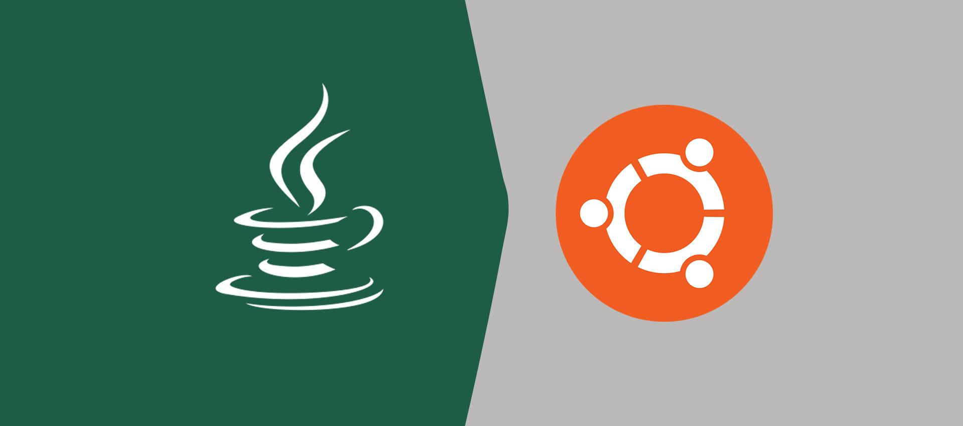 How To Install Java 16 On Ubuntu 20.04 LTS